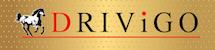 Drivigo Logo